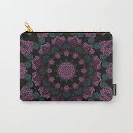 3 Persian carpet Carry-All Pouch