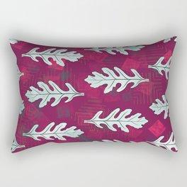 Arugula Rectangular Pillow