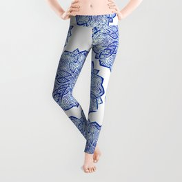 knitwork iii Leggings
