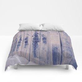 Boards Comforters