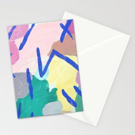 Sorbet Holiday Stationery Cards