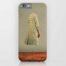 Come iPhone 6s Slim Case