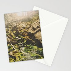 Mossy Creek Stationery Cards