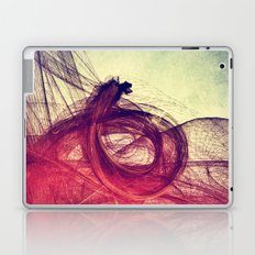 Of Your Own Doing Laptop & iPad Skin