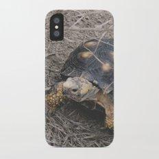 Explore Slim Case iPhone X