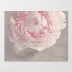 Refined Canvas Print