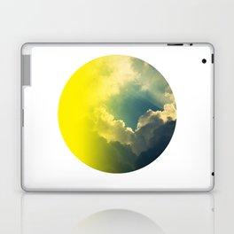 Geoform 1 Laptop & iPad Skin