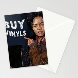 Buy Vinyls Stationery Cards