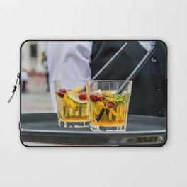 whisky Laptop Sleeve
