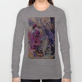 efflorescent #27.1 Long Sleeve T-shirt
