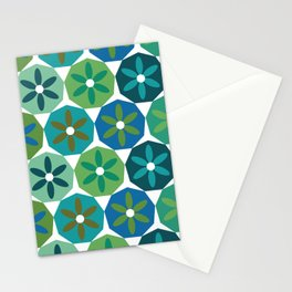 Goode Stationery Cards