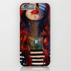 NEIRED (TWO) iPhone 6s Slim Case