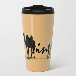 Putty Travel Mug