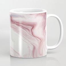 Falesia II Coffee Mug