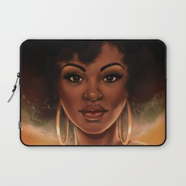 Shandra Laptop Sleeve