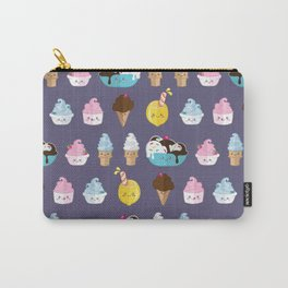 Treats Carry-All Pouch