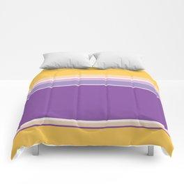 Rapunzel Comforters