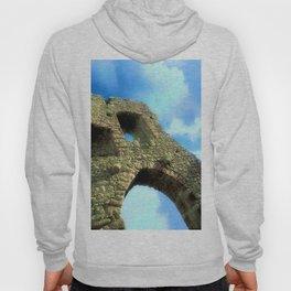 Castle Hoody