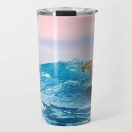 Sea Seeker Travel Mug