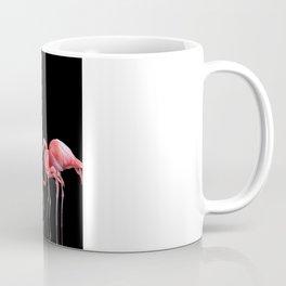 flamingo dream Coffee Mug