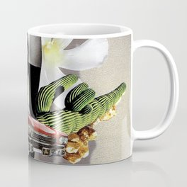 Chaoticon Coffee Mug