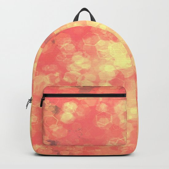cat-82 Backpack