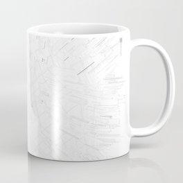 {Structure1.1} Coffee Mug
