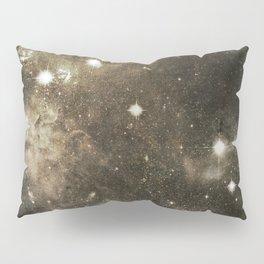 Southwest Space Pillow Sham