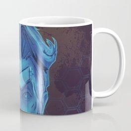 Our Little Secret Coffee Mug