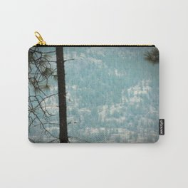 Canada Carry-All Pouch