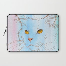 Magnificent Maine Coon Laptop Sleeve