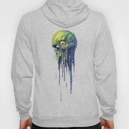 Slime Ball Hoody