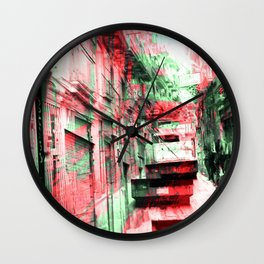 Since atypical nuances tinker politely, as udders. Wall Clock