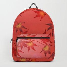Momiji Backpack