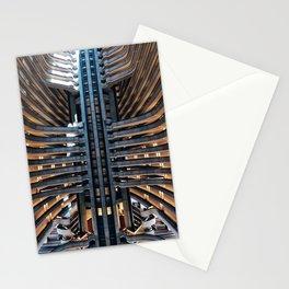 Atlanta Marriott Marquis / 01 Stationery Cards