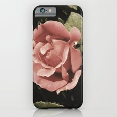 Old Rose iPhone 6s Slim Case