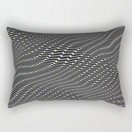 domain Rectangular Pillow