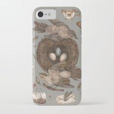 Share Slim Case iPhone 8