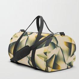 Gap Duffle Bag