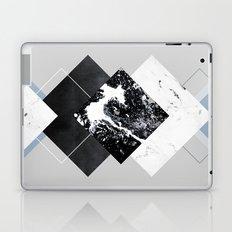 Geometric Textures 5 Laptop & iPad Skin