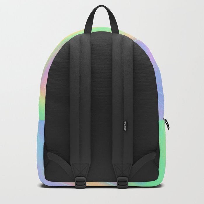 Nood Tune Backpack
