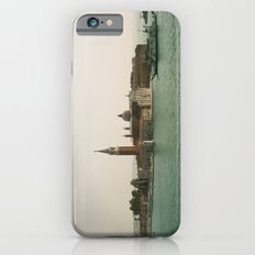 VENICE VI Slim Case iPhone 6s