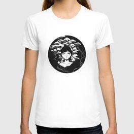 RIGOR SAMSA T-shirt