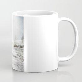 { GRASSY PERSPECTIVE } Coffee Mug