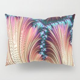 Deco Magic Pillow Sham