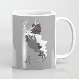 Photo hunt Coffee Mug
