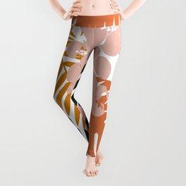 Palms & Bloom Leggings