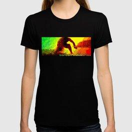 Surf Stance T-shirt