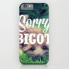 Sorry! iPhone 6s Slim Case