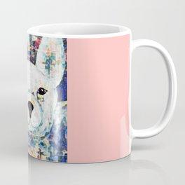 Sweatheart baby Coffee Mug